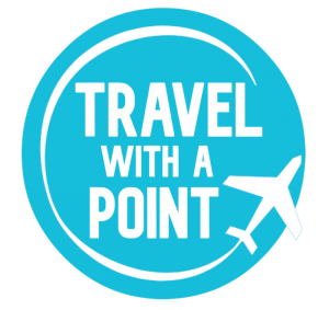 Travelwithapointlogo